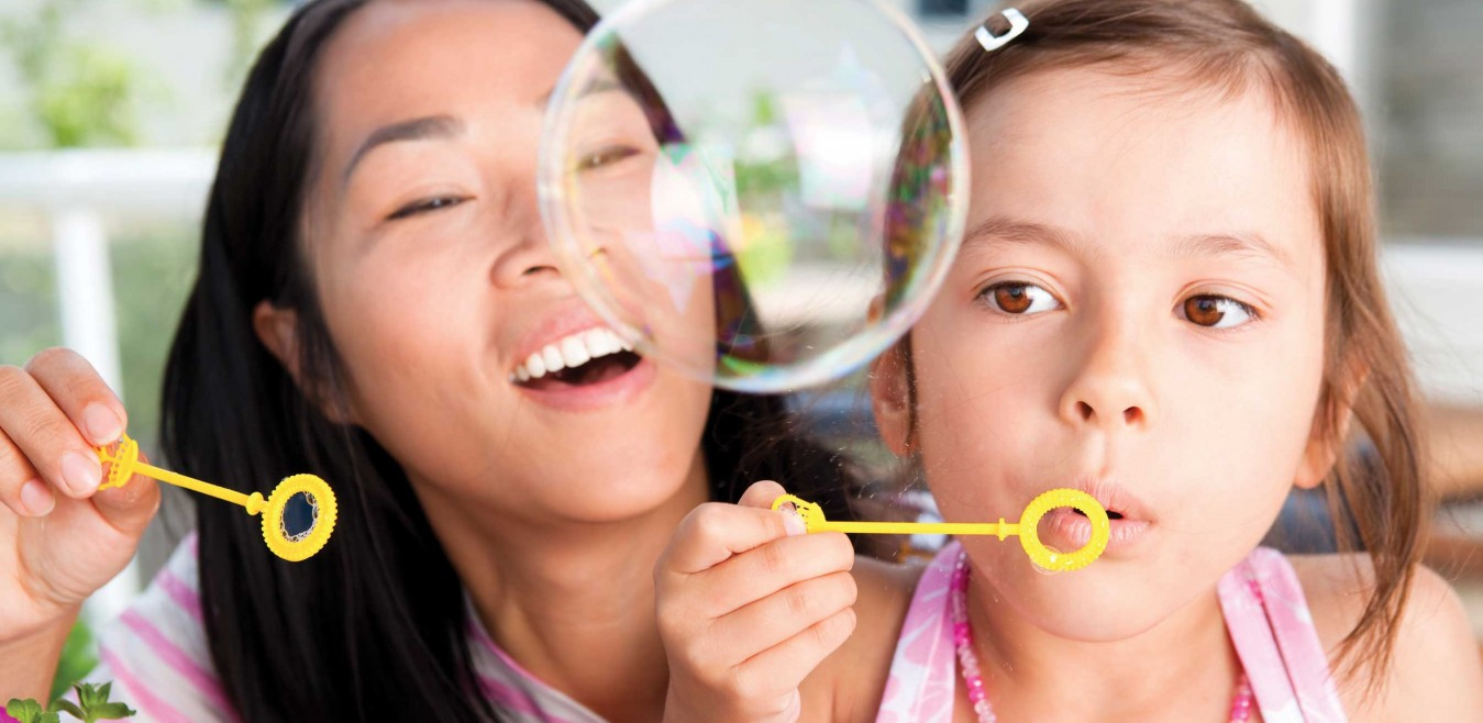 cornerstone-child-family-psychology-clinc-therapist-counselling-bc-canada-vancouver
